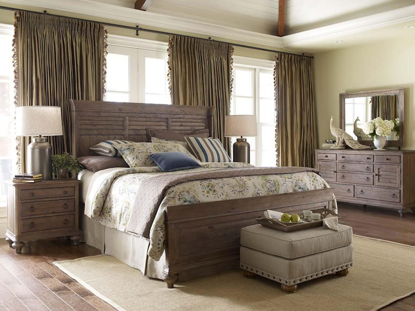 Weatherford (76) by Kincaid Furniture - Belfort Furniture ...