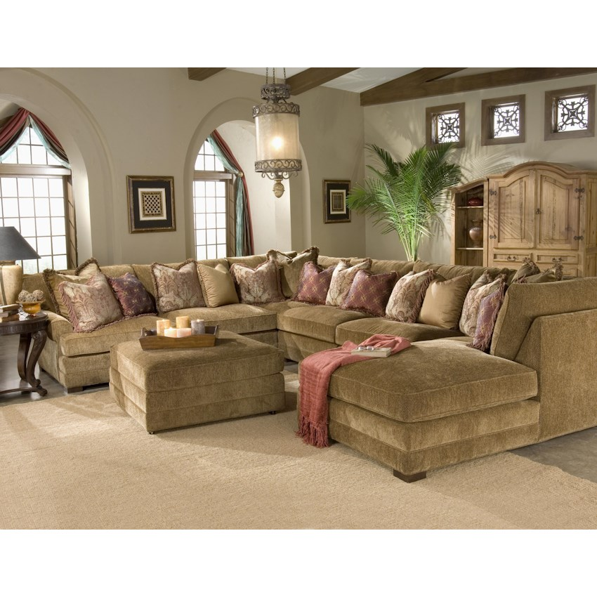 Casbah 1100 By King Hickory Morris Home King Hickory