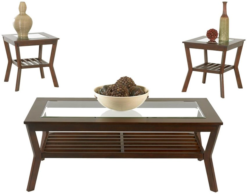 Clifton by Morris Home Furnishings