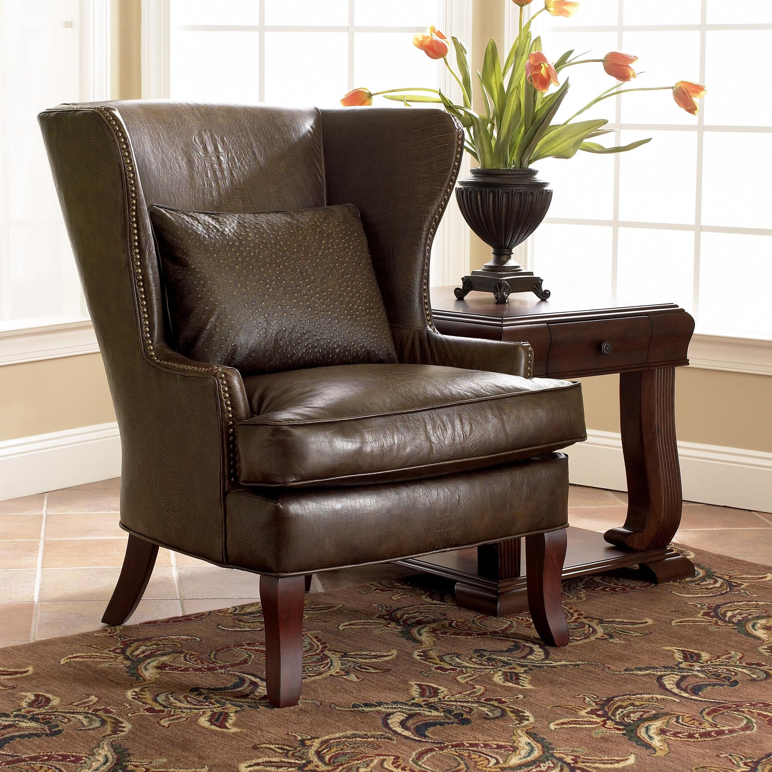 Chairs And Accents By Klaussner