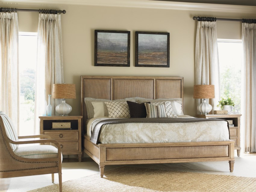 Monterey Sands 830 By Lexington Baer S Furniture