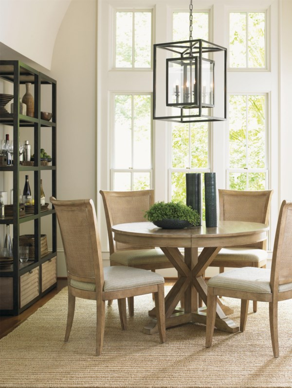 Casual Dining Room Group Ft Lauderdale Ft Myers