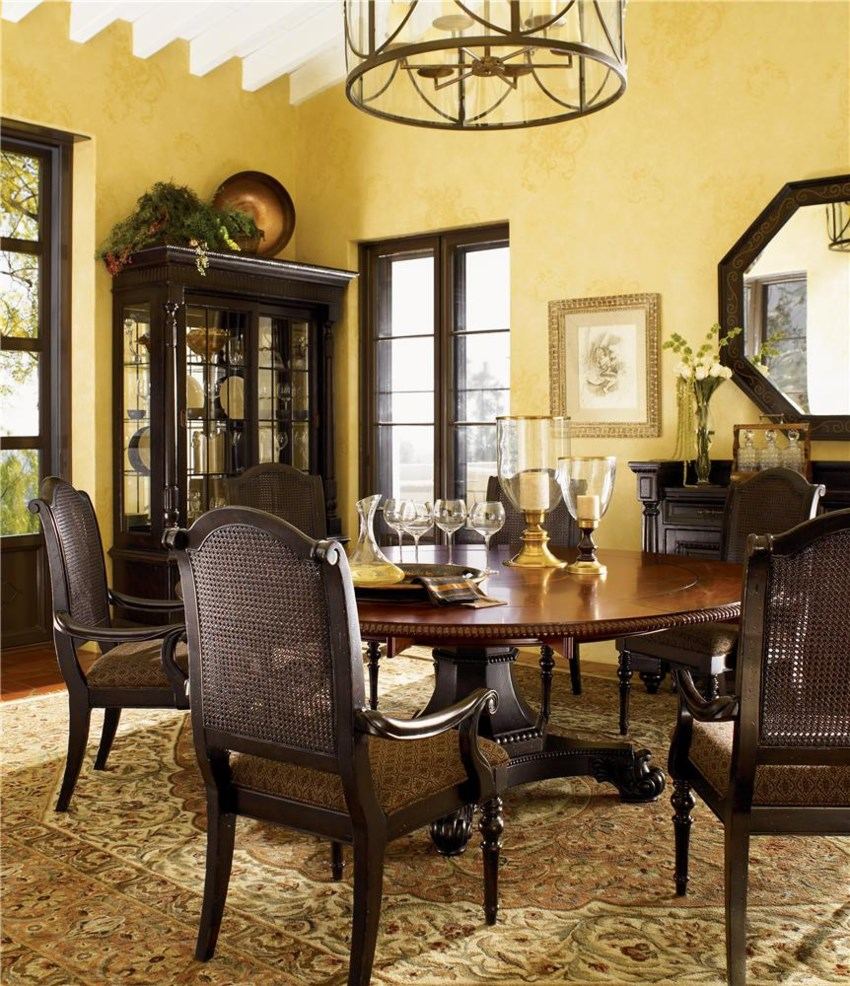 Kingstown 01 0621 By Tommy Bahama Home Design Interiors Tommy Bahama Home Kingstown Dealer
