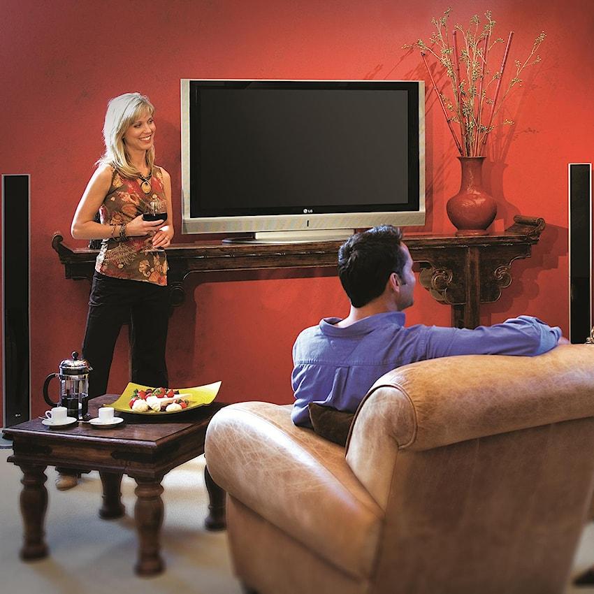 LED TV by LG Electronics