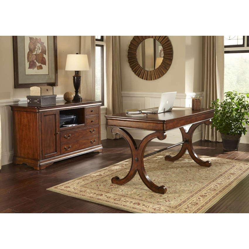 Brookview by Liberty Furniture