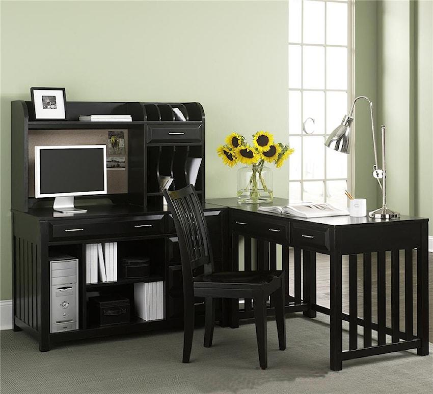 Hampton Bay  by Liberty Furniture