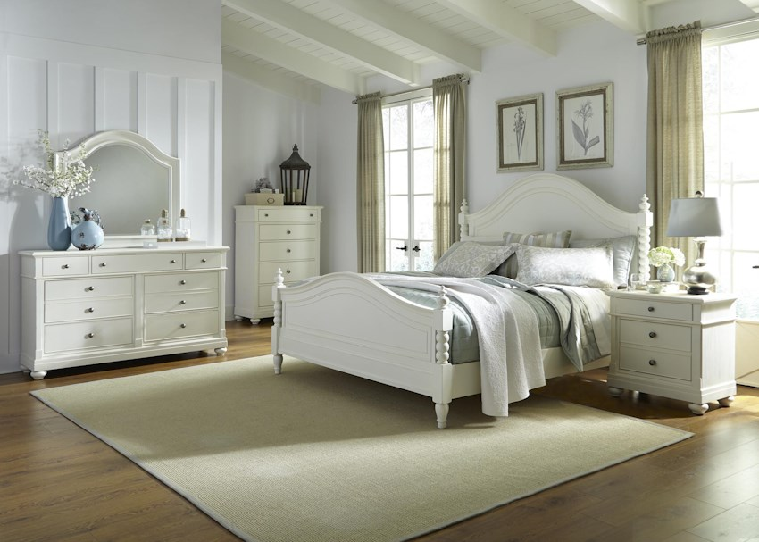 Harbor View by Liberty Furniture