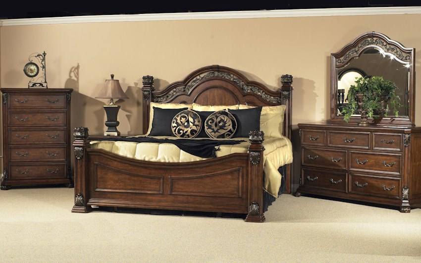 By Liberty Furniture