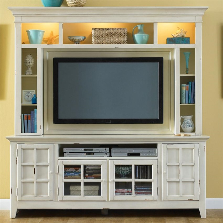 New Generation by Liberty Furniture