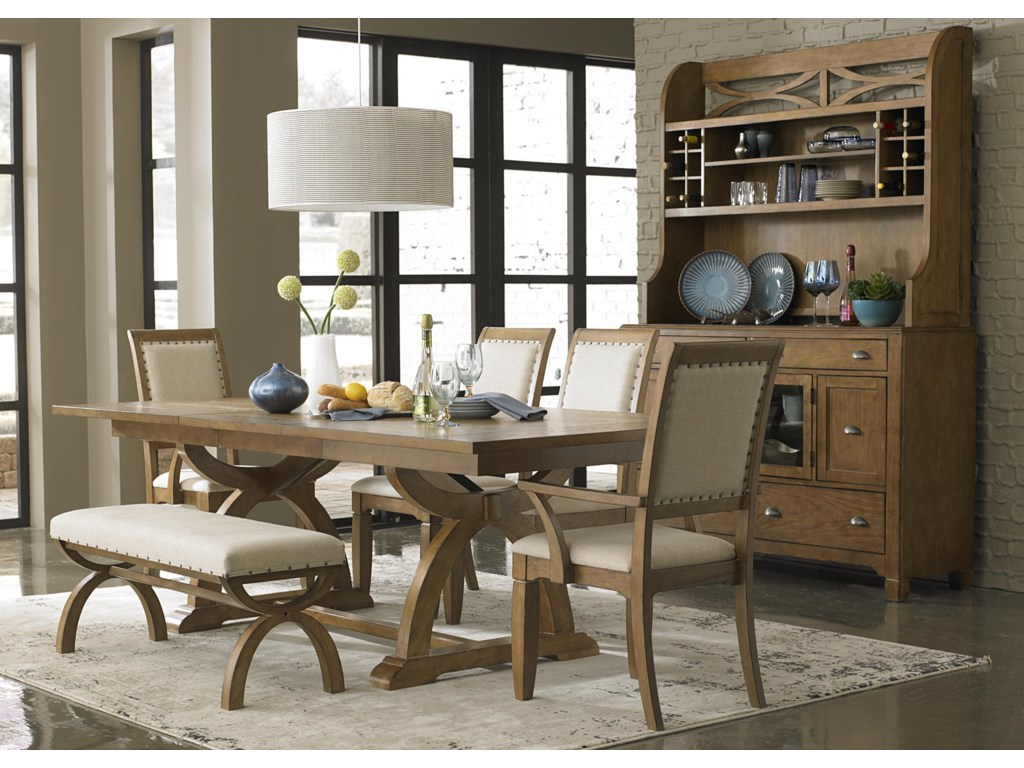 Town   Country Formal Dining Room Group by Liberty Furniture. Liberty Furniture Town   Country Formal Dining Room Group