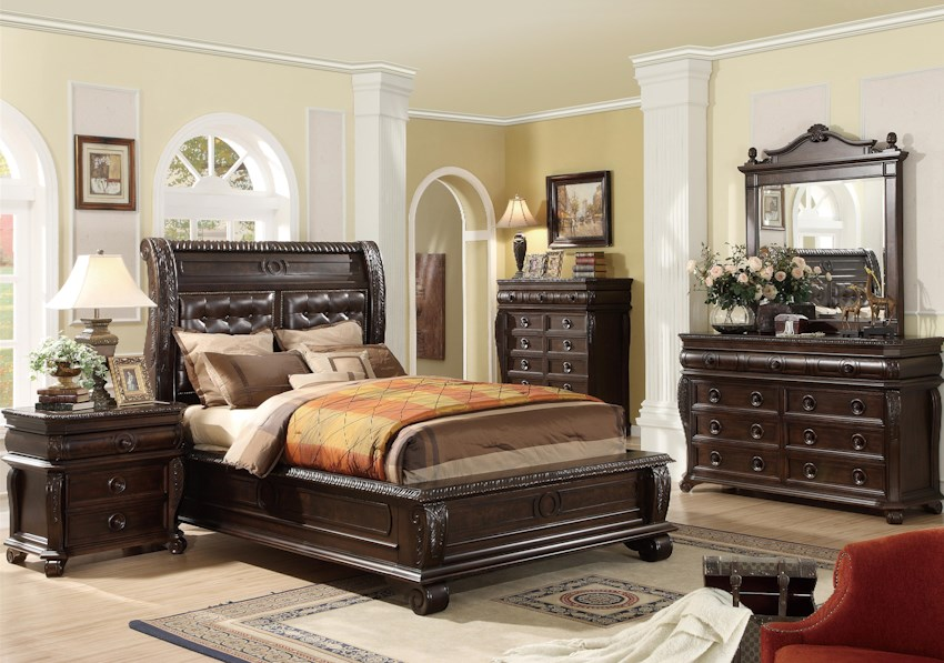 Furniture Olive Branch Msstore Locator Great American Home Store