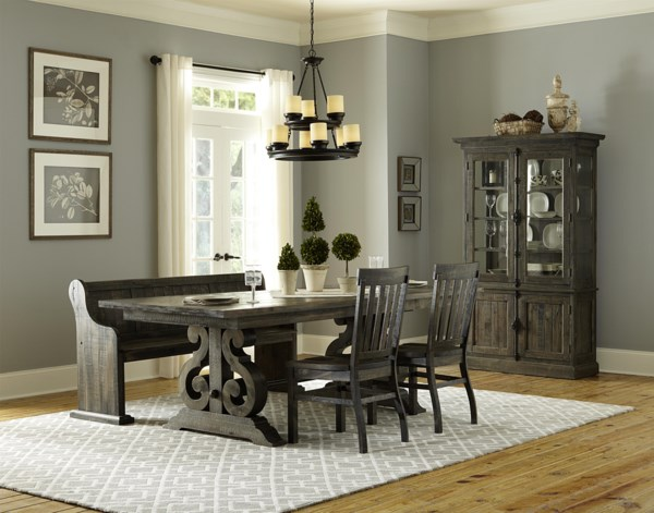Formal Dining Room Group Fayetteville NC Formal Dining Room Group