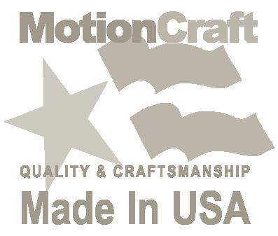 American Made for Quality and Craftsmanship