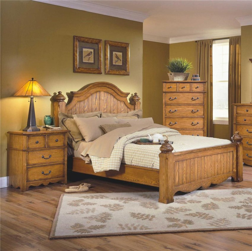 Hailey 4431 By New Classic Boulevard Home Furnishings