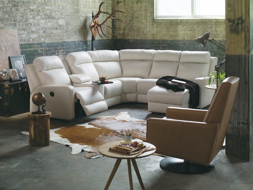Forest Hill (41032) by Palliser - Wayside Furniture - Palliser ...