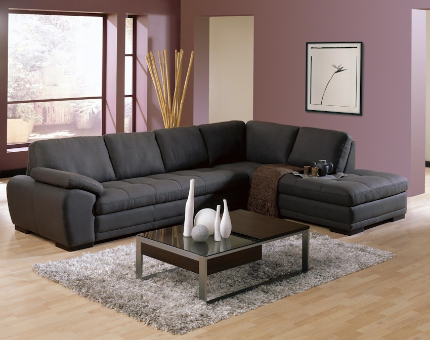 Miami (70319) by Palliser - Belfort Furniture - Palliser Miami Dealer