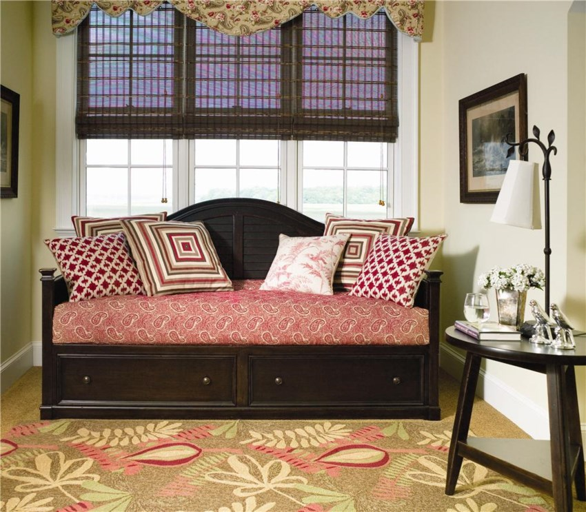 paula deen bedroom furniture paula deen home 932 by paula deen by universal mueller 16631