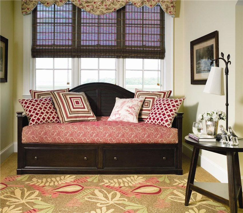 Home 932 By Paula Deen By Universal Baer S Furniture