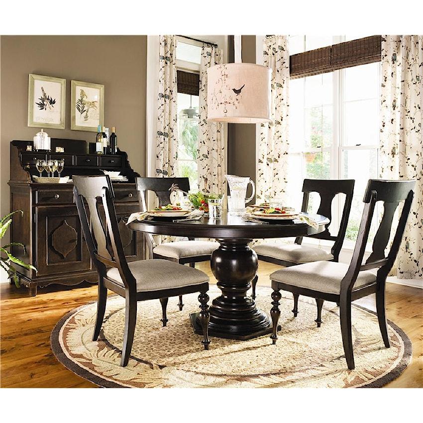 Paula Deen Home 932 By Morris Dealer