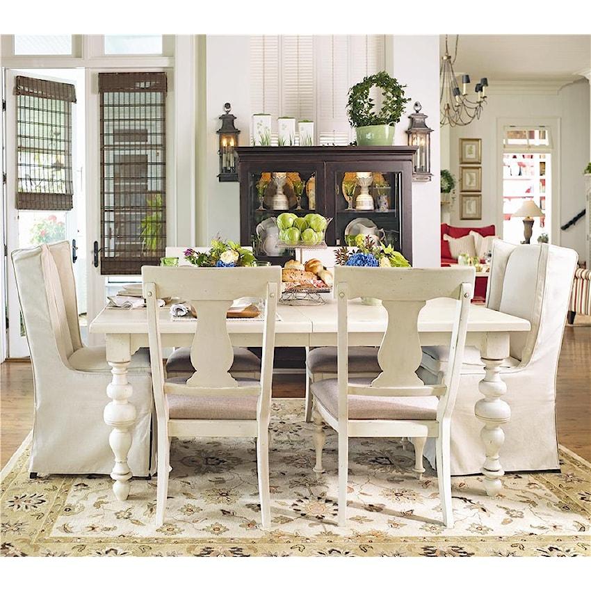 Home 996 By Paula Deen Universal Baer S Furniture Dealer