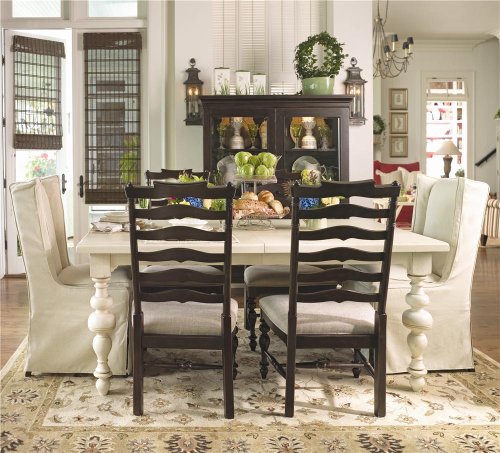 Home (996) By Paula Deen By Universal   Baeru0027s Furniture   Paula Deen By  Universal Home Dealer