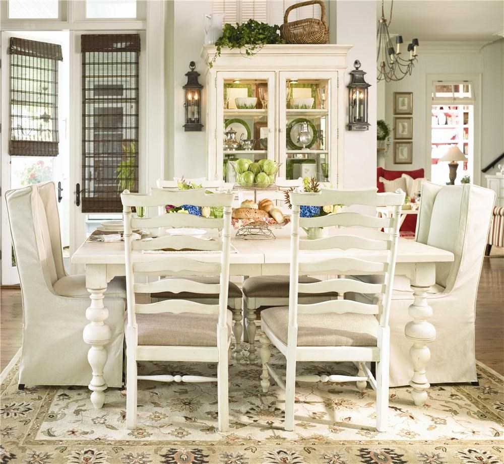 Charmant Home (996) By Paula Deen By Universal   Baeru0027s Furniture ...