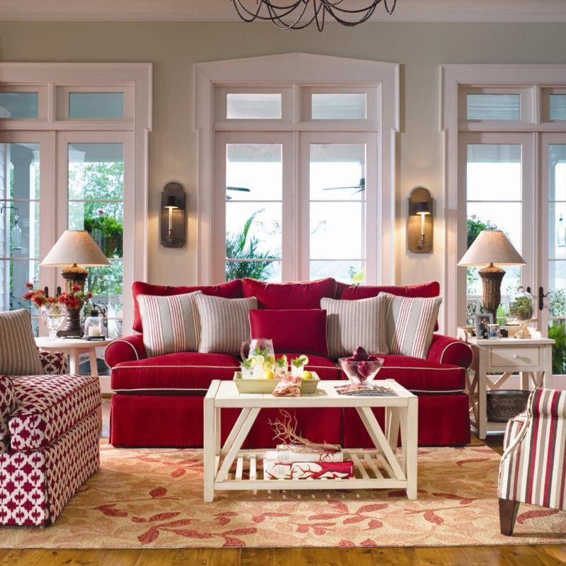 Home 996 By Paula Deen Universal