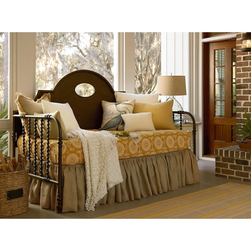 Simple Office Room Design, River House 393 By Paula Deen By Universal Stoney Creek Furniture Paula Deen By Universal River House Dealer