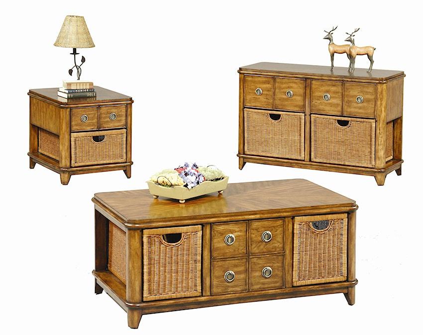 5 Piece Bedroom Set On Sale Furniture By Dealer Sale Autos Post