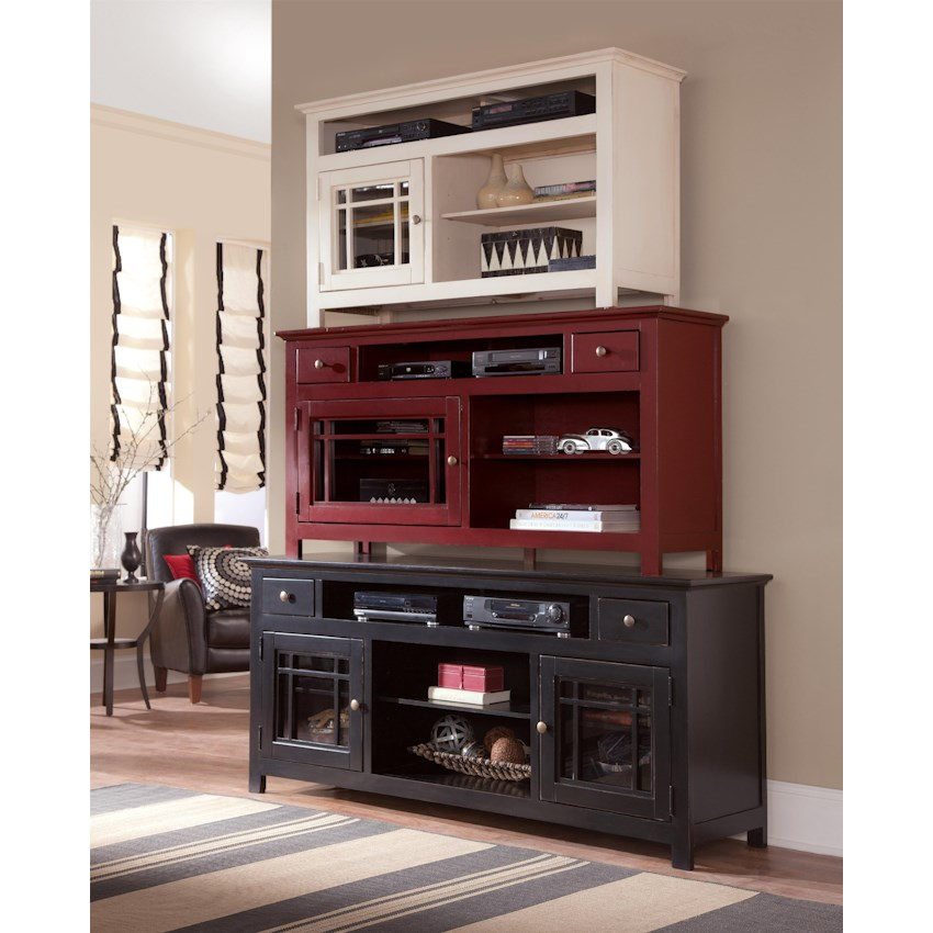 Emerson Hills by Progressive Furniture