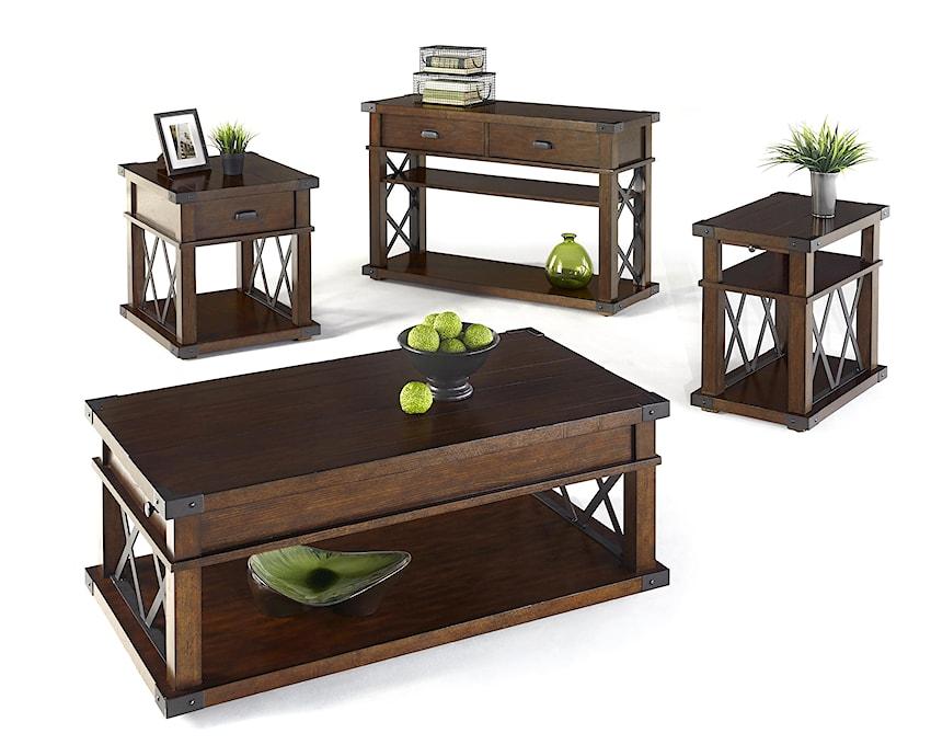 Landmark P527 By Progressive Furniture Northeast Factory Direct Progressive Furniture