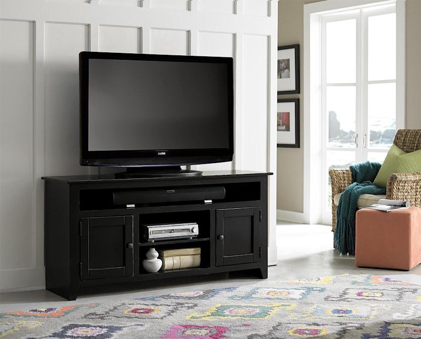 Rio Bravo P705b By Progressive Furniture Hudson S