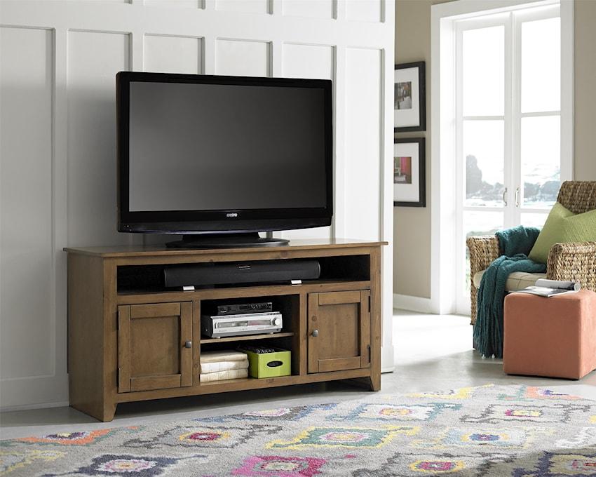 Rio Bravo P705p By Progressive Furniture Miskelly