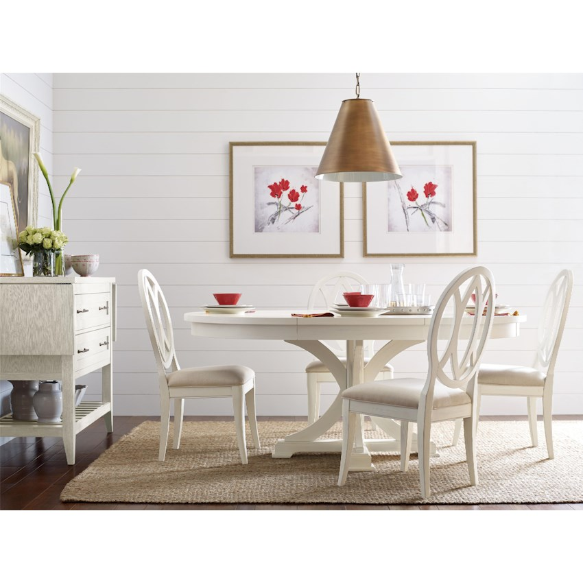 Everyday Dining by Rachael Ray Home by Legacy Classic