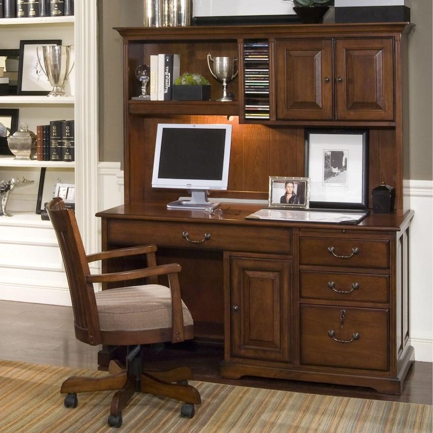 Cantata by Riverside Furniture