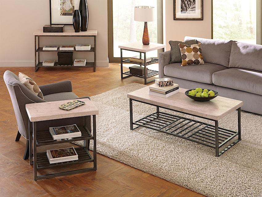 Capri by Riverside Furniture