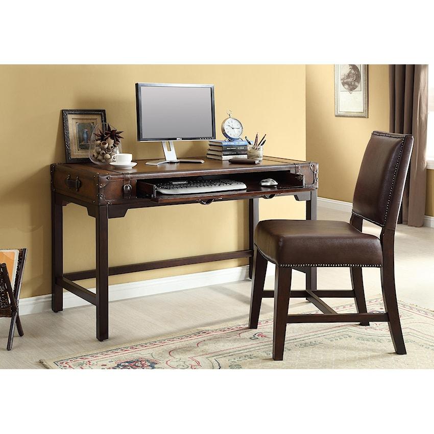 Latitudes by Riverside Furniture