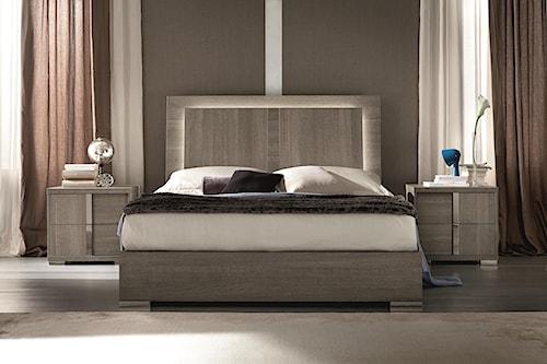 Alf Italia Tivoli Queen Bedroom Group