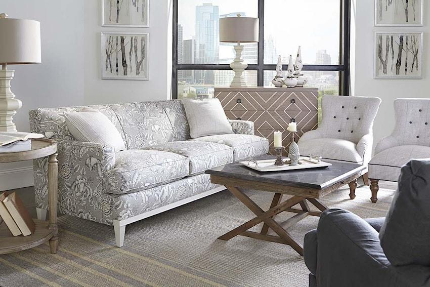 Ryder P190 By Rowe Sprintz Furniture Rowe Ryder Dealer