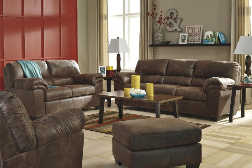 Bladen 12000 By Signature Design By Ashley Beds N Stuff