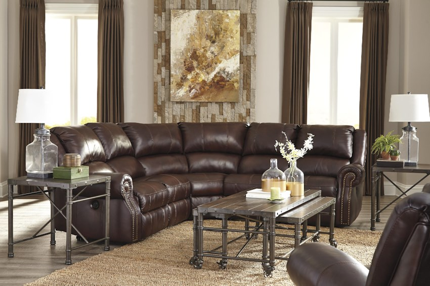 Collinsville by Signature Design by Ashley