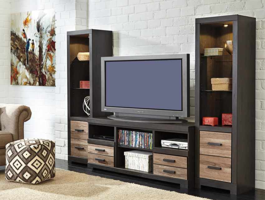 Harlinton W325 By Signature Design By Ashley Beds N Stuff