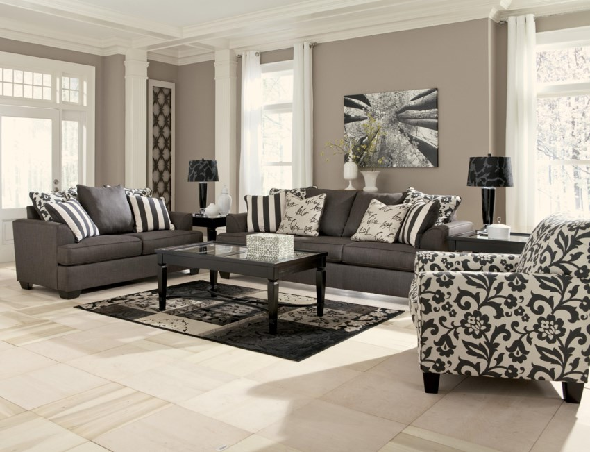 Furniture  Indoor amp Outdoor Furniture  Plow amp Hearth