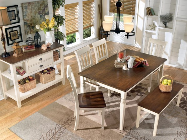 Page 4 Of Casual Dining Room Group Rocky Mount Roanoke Lynchburg Virginia Casual Dining