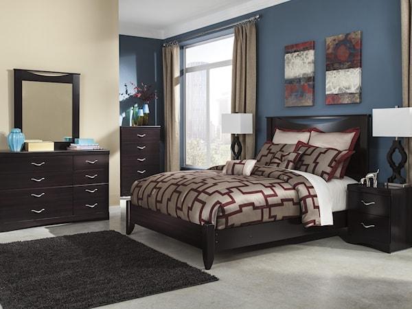 Bedroom Groups Bay City Saginaw Midland Michigan Bedroom Groups Store Prime Brothers
