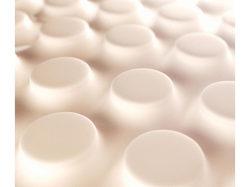 Independent Response Technology Foam