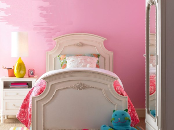Bedroom Groups | Lake St. Louis, Wentzville, O\'Fallon, MO, St ...