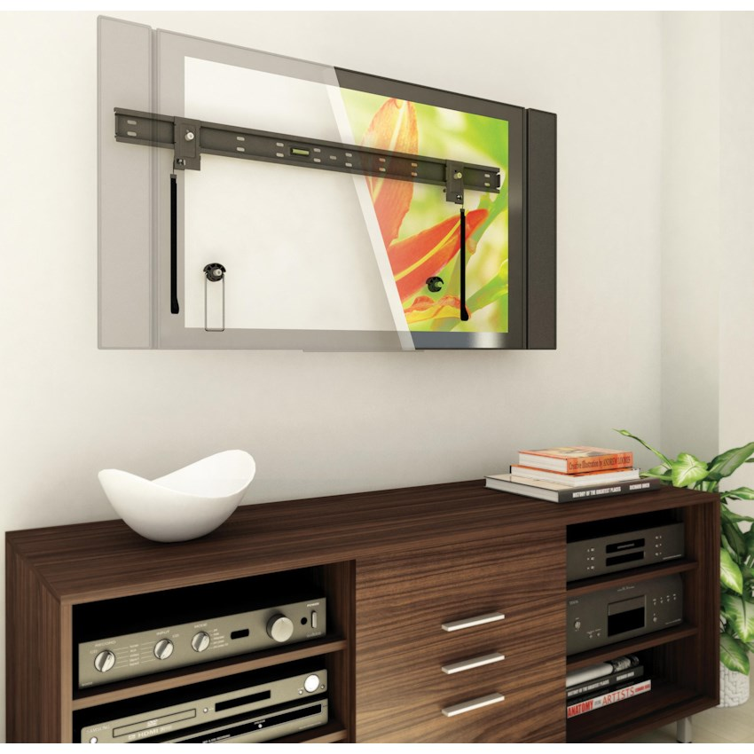 Wall Mounts by Sonax