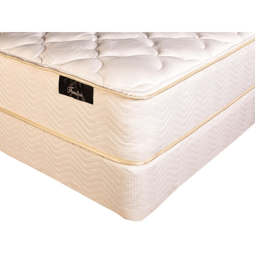 Southerland by Southerland Bedding Co.