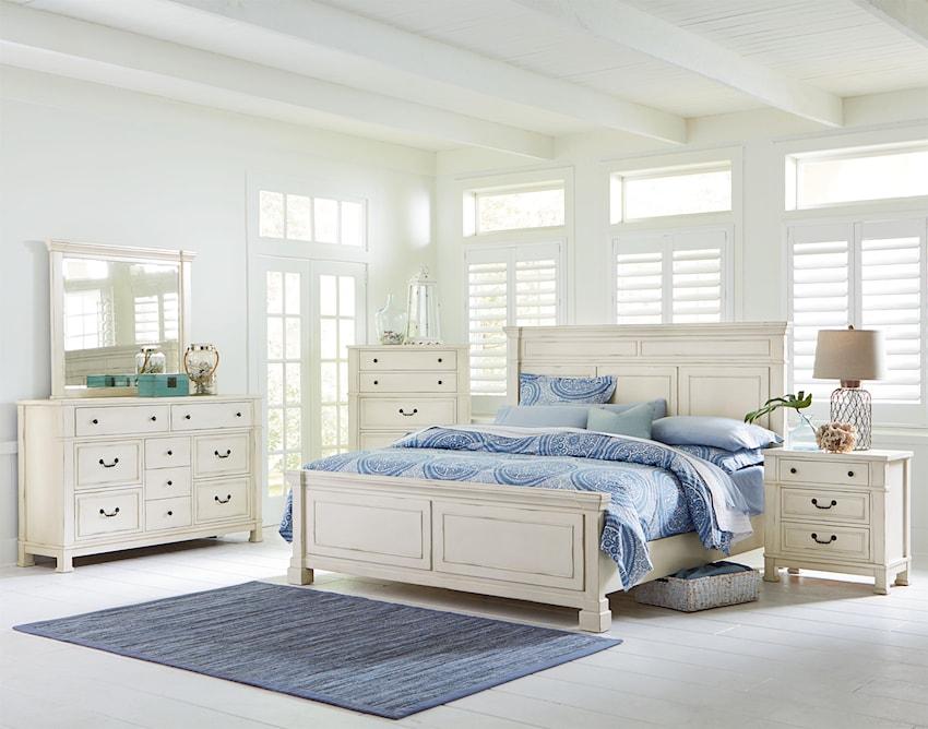 Chesapeake Bay 91600 By Standard Furniture Beds N Stuff